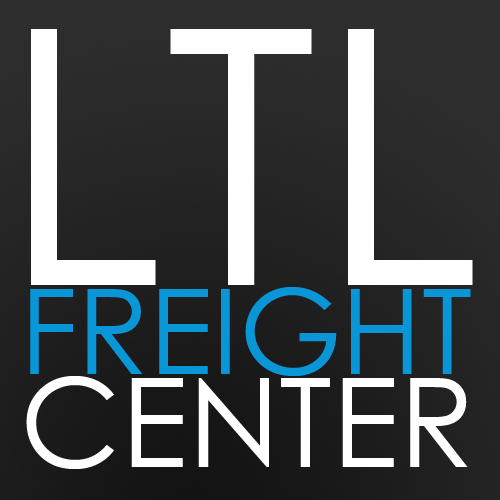Freight Quote Ltl Prepossessing Fast Ltl And Truckload Freight Quotes  Ltl Freight Center