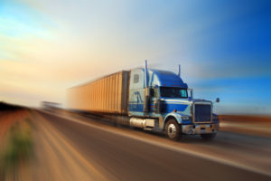 LTL Freight Center, houston's LTL and truckload leader