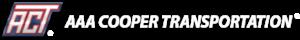 aaacooper_logo