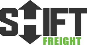Shift Freight